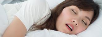 睡眠時無呼吸症候群(SAS)とは