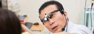 サイト監修医のふくおか耳鼻咽喉科